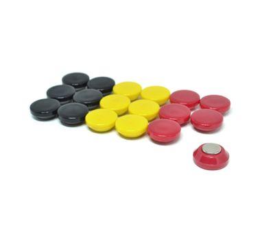 ima-mural-color-fix-preto-amarelo-vermelho-imashop-01
