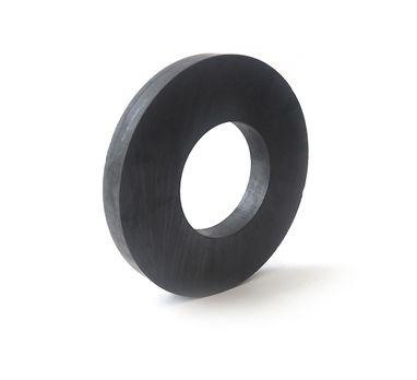 anel-ima-ferrite-bipolar-axial-115x56x14-mm-imashop-01