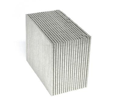 disco-ima-neodimio-n35-niquel-3x2-mm-atacado-imashop-01