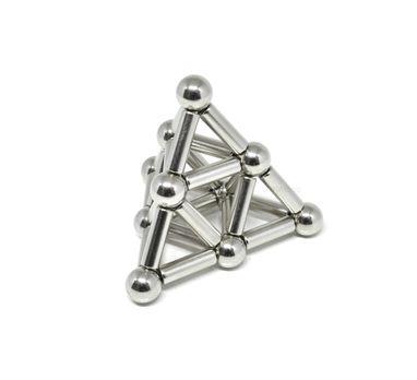 piramide-magnetica-neodimio-pequena-imashop-01