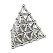 piramide-magnetica-neodimio-grande-imashop-01