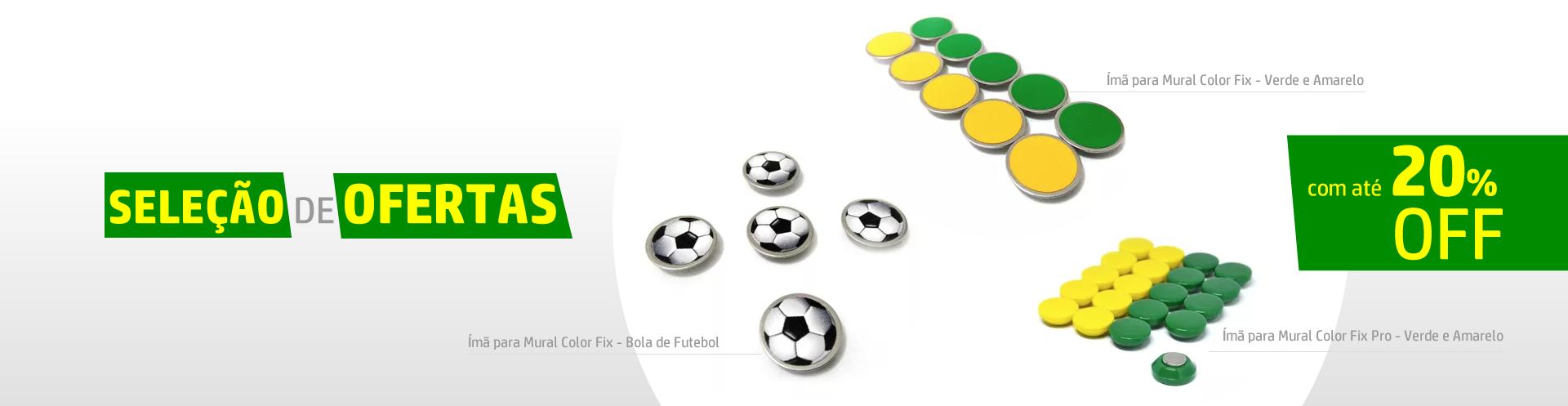 Ofertas Copa Produtos