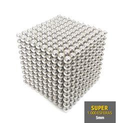 neocube-super-1000-esferas-neodimio-5mm-imashop-01