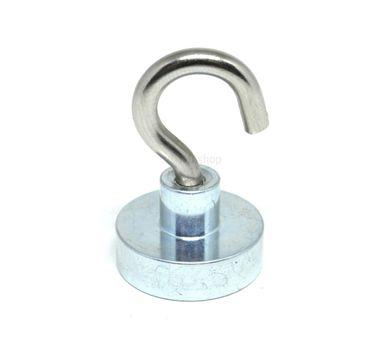 fixador-magnetico-gancho-d20mm-imashop-01