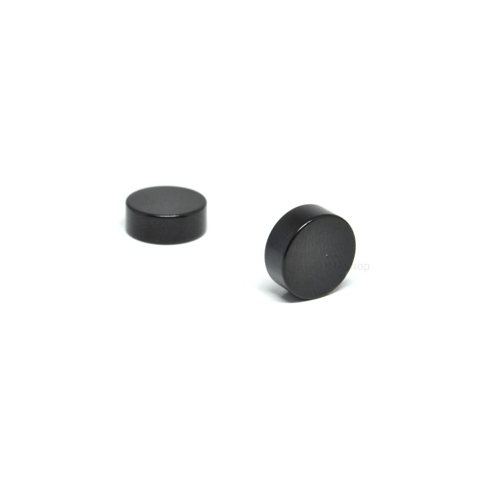 36af7a1a8ef Ímã de Neodimio N38 Disco Epóxi 13x5 mm - IMAshop - ImaShop