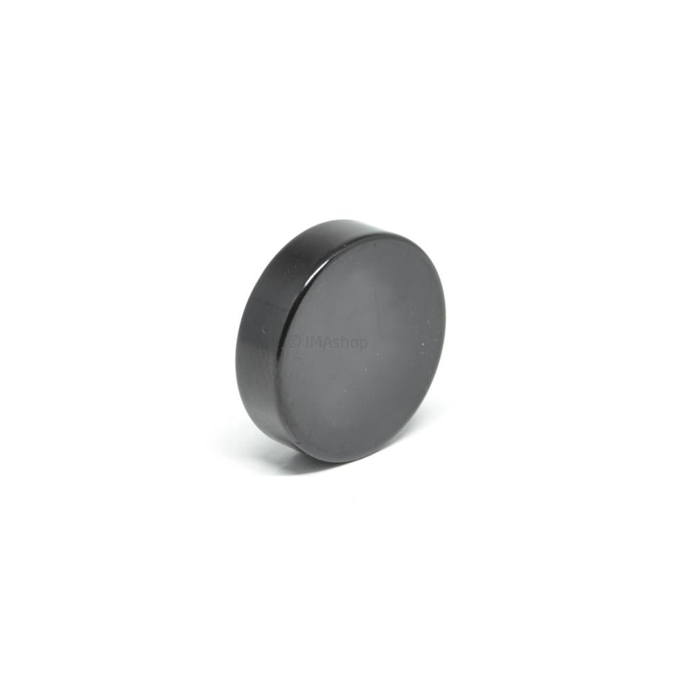 0c717c85d59 Ímã de Neodimio N38 Disco Epóxi 18x5 mm - IMAshop - ImaShop