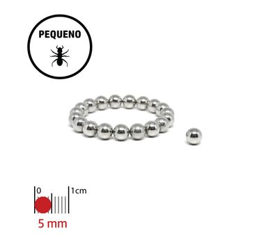 esfera-ima-neodimio-n35-niquel-d5mm-imashop-01