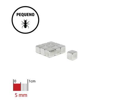 cubo-ima-neodimio-n35-niquel-5x5x5-mm-10uni-imashop-01