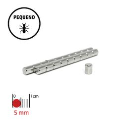 cilindro-ima-neodimio-n35-niquel-4x5-mm-imashop-01