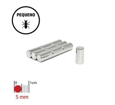 cilindro-ima-neodimio-n35-niquel-5x10-mm-imashop-01