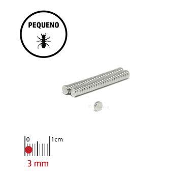 disco-ima-neodimio-n35-niquel-3x1-mm-imashop-01