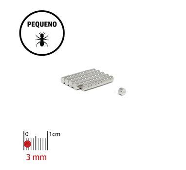 disco-ima-neodimio-n35-niquel-3x2-mm-imashop-01