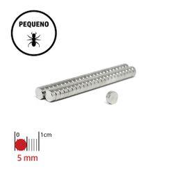 disco-ima-neodimio-n35-niquel-5x2-mm-imashop-01