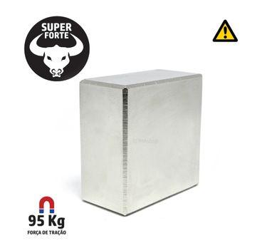 bloco-ima-neodimio-n35-50_8x50_8x25_4-mm-imashop-01