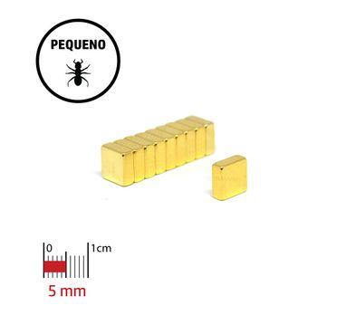 bloco-ima-neodimio-n45-gold-5x5x2-mm-imashop-01