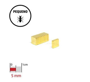 bloco-ima-neodimio-n50-gold-5x5x1_2-mm-imashop-01