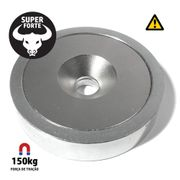 fixador-magnetico-escareado-d63-mm-super