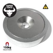 fixador-magnetico-escareado-d63-mm-super