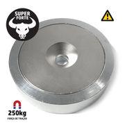 fixador-magnetico-escareado-d80-mm-super