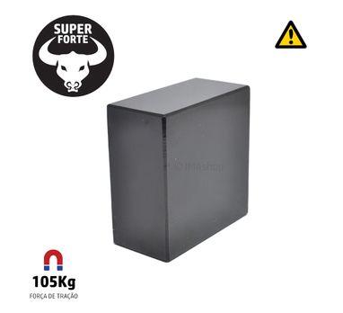 ima-neodimio-n38-bloco-epoxi-50-8x50-8x25-4-mm-forca-aprox-105kg-imashop-01