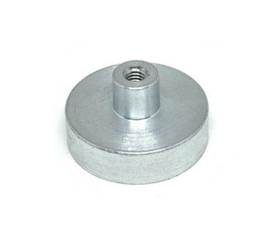 fixador-magnetico-25-mm-com-rosca-interna-m4-forca-aprox-18-kg-imashop-01