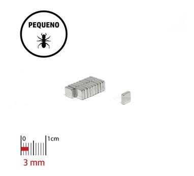 bloco-ima-neodimio-n35-niquel-3x3x1-mm-imashop-01