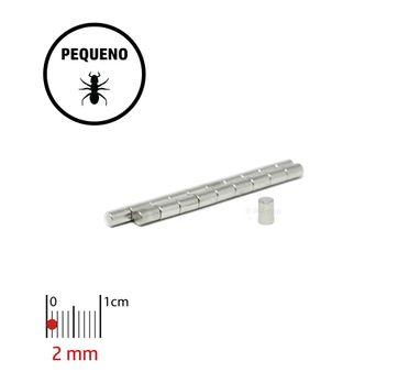 cilindro-ima-neodimio-n35-niquel-2x3-mm-20-unidades-imashop-01