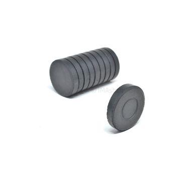 ima-ferrite-disco-25x5-mm-imashop-01