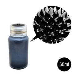 ferrofluido-liquido-magnetico-60-ml-imashop-01