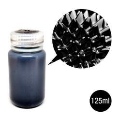 ferrofluido-liquido-magnetico-125-ml-imashop-01