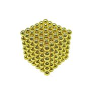 neocube-216-esferas-neodimio-5mm-gold-imashop-01