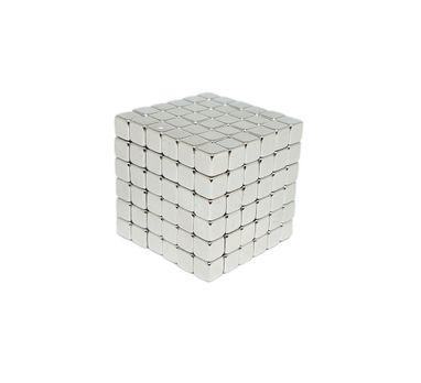 neocube-magico-216-cubos-neodimio-5x5x5-mm-01
